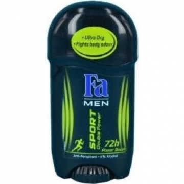 fa-men-sport-duble-power-72-h-50-ml-pansky-anti-perspirant-tuhy_438.jpg