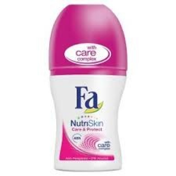 fa-nutriskin-care-protect--50-ml-damsky-deo-anti-perspirant-tuhy_443.jpg