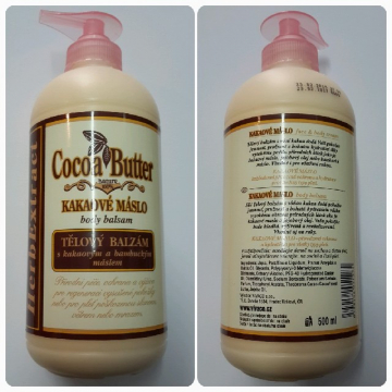 herb-extract-cocoa-butter-kakaove-maslo-telovy-balzam-500-ml_552.jpg