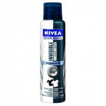 nivea--men--invisible--150-ml--pansky-anti-perspirant_783.jpg