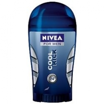 nivea-for-men-cool-kick-50-ml-pansky-deodorant_819.jpg