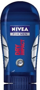 nivea-for-men-dry-impact--40-ml--pansky-deodorant_821.jpg