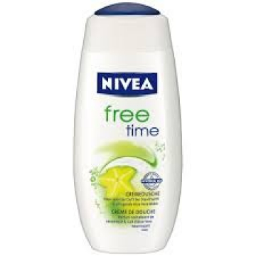 nivea-free-time-250-ml-sprchovy-gel_824.jpg