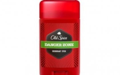 old-spice-danger-zone-50-ml--pansky-deodorant-tuhy_870.jpg