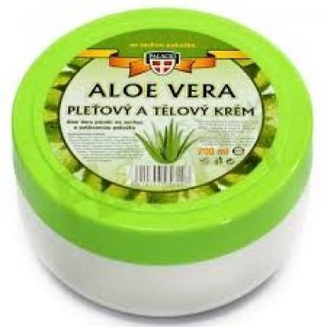 palacio-aloe-vera-200-ml-pletovy-a-telovy-krem-pro-suchou-pokozku_895.jpg