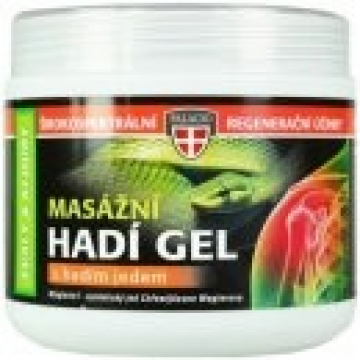 palacio-hadi-jed-masazni-gel-600-ml_897.jpg