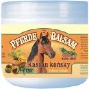 palacio-pferde-balsam--extra-silny--konsky-balzam--500-ml_914.jpg