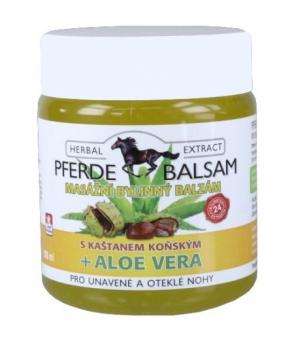 palacio-pferde-balsam-zklidnujici--konsky-balzam-s-obsahem-aloe-vera-500-ml_916.jpg