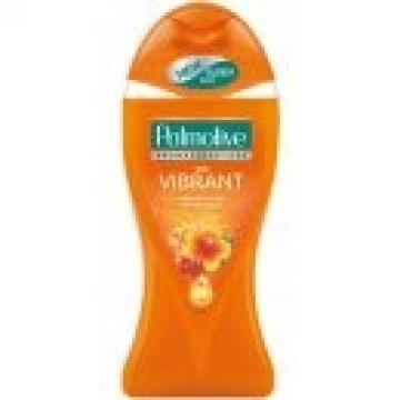 palmolive-aroma--sensations--so-vibrant-sprchovy-gel-250-ml_926.jpg