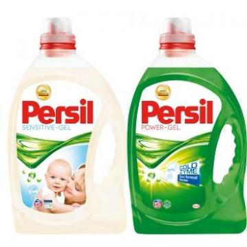 persil--sensitive-gel--50-prani-365-l_958.jpg