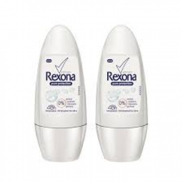 rexona--pure-protection-damsky-anti-respirant--50-ml--deo--roll-on_1042.jpg