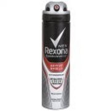 rexona-men-active-shield-deospray-150-ml_1048.jpg