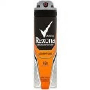 rexona-men-adventure-deospray-150-ml_1049.jpg