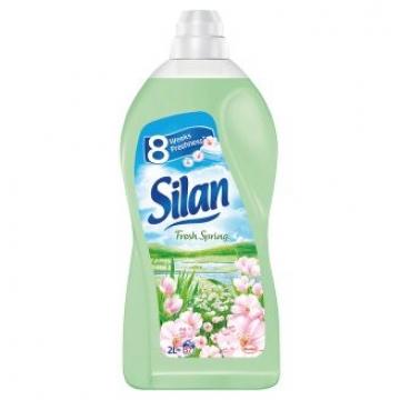 silan-fresh-spring-2l-avivaz_1108.jpg