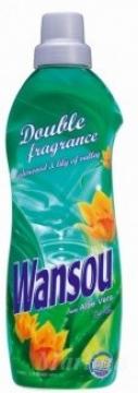 wansou--double--fragrance--aloe-vera--1-l-avivaz_1226.jpg