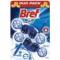BREF  Blue Aktiv Chlorine 2 x 50 g