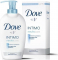 DOVE  INTIMO  neutrocare intimní gel jemný 250 ml