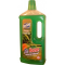 Dr. House  Pomeranč - zelený čaj   1 l  Univerzální čístič