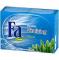 Fa Bar Soap Vitalizing Aqua  100 g toaletní mýdlo s obsahem vodních řas