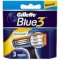 Gillette Blue3  3ks