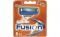 Gillette Fusion 8 ks náhradní hlavice