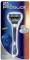 Gillette Fusion PROGLIDE  strojek + 1 hlavice