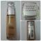 Loréal True Match make-up 3.D/3.W  GOLDEN BEIGE  30 ml tekutý make-up