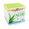 Palacio pleťový krém ALOE VERA  - 50 ml hydratační pro všechny typy pleti