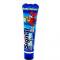 Signal KIDS   Fruity Flawour 50 ml zubní pasta pro děti od 2-6  let