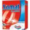 SOMAT Classic Tabs 72 ks